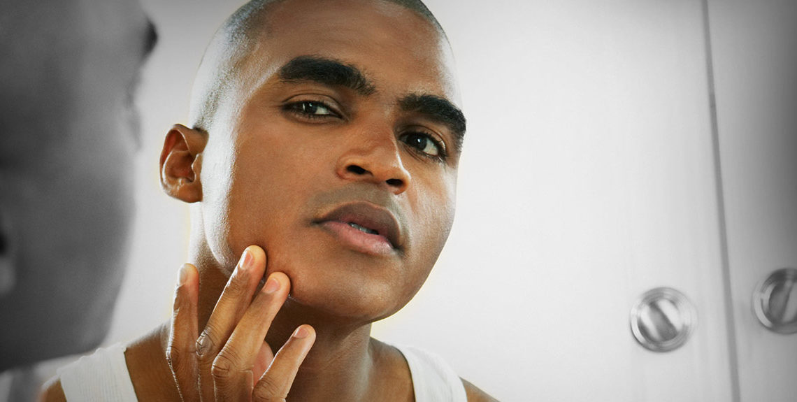 How do you get rid of razor bumps?: Tips to ensure your next shave is your best