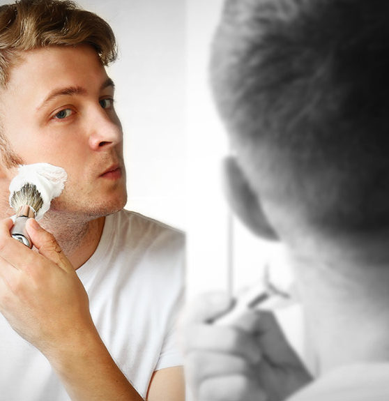 The most common shaving mistakes you may be making