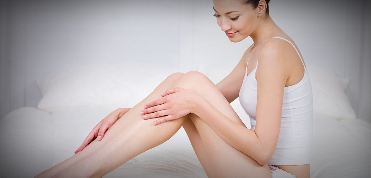 Razor burn? Not with these tips