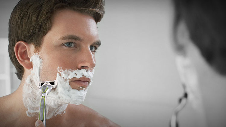 6 shaving tricks you need to know now